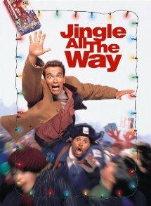 jinglealltheway