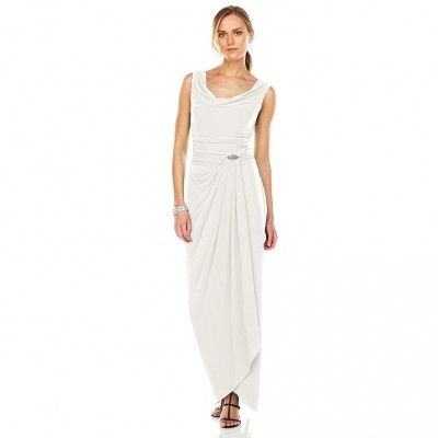 Five Things You Need To Know About Kohls Wedding Dresses