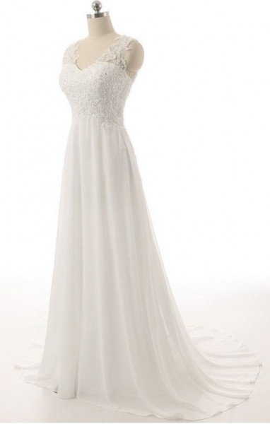 Wedding Dresses Kohls - Wedding Short Dresses