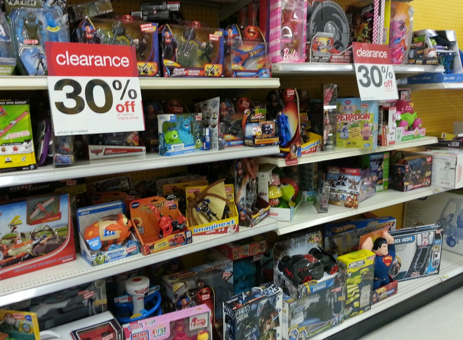 Toys From Target : Target toys september wholesale