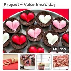 valentinesdaypinterest
