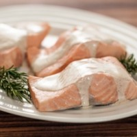 Whole Foods Market: Wild-Caught Coho Salmon $9.99 – Today Only