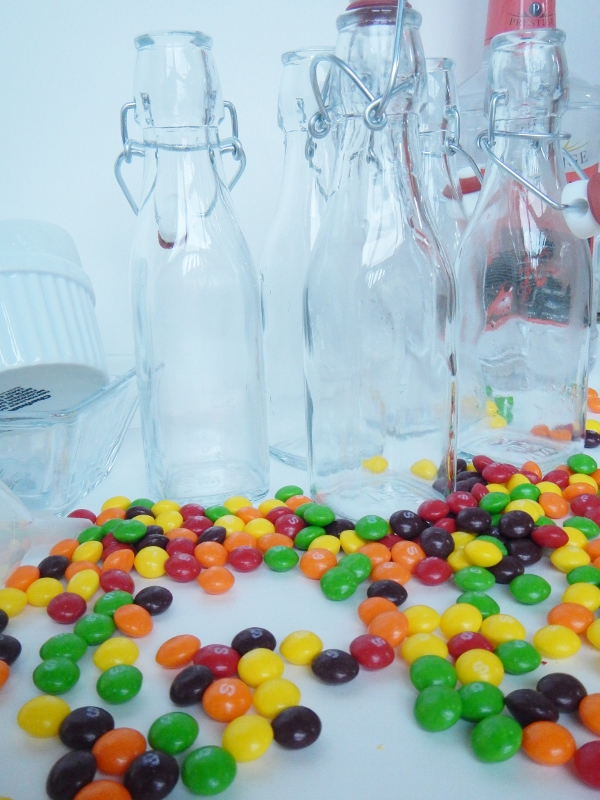 Skilttles Infused Vodka Ingredients