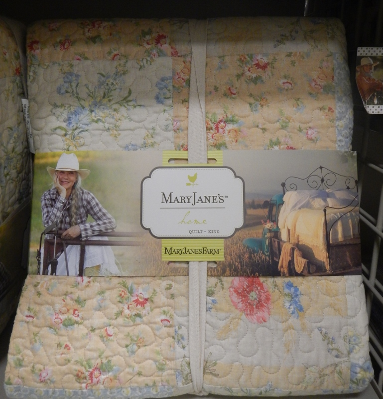Fred Meyer Awesome Bedding Bath Coupon Stack Scenarios