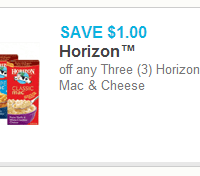 Food Coupons, Free Printable Coupons, Online Coupons   Coupons.com