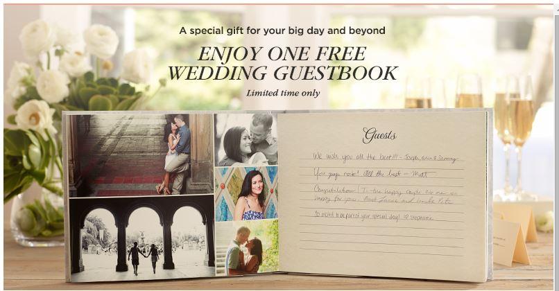 David's bridal coupons 2018 free shipping