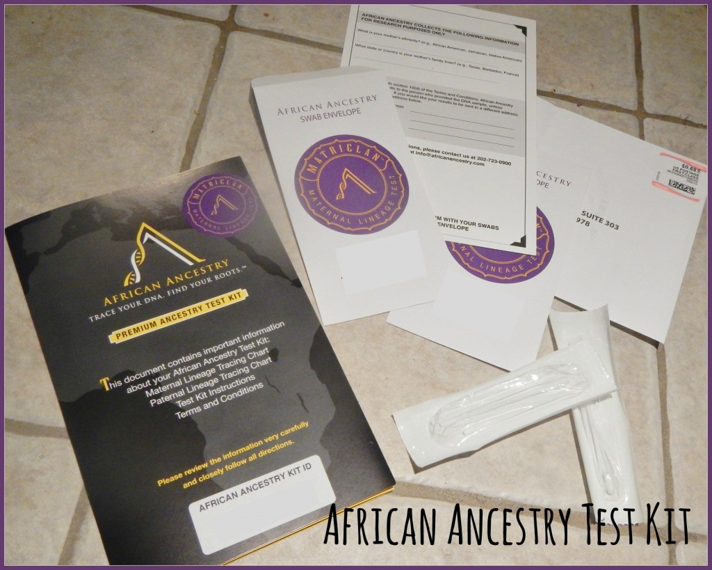 africanancestry