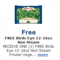 freebirdseye