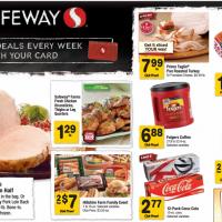 weeklyspecials.safeway.com SafewaySafeway03052014SeattleWeeklyAd pdf 01_SEA10_S11_WEB_IT.pdf