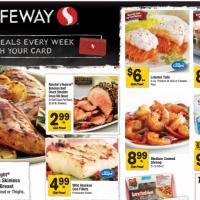 weeklyspecials.safeway.com SafewaySafeway03122014SeattleWeeklyAd pdf 01_SEA11_S11_WEB_IT.pdf