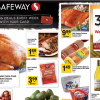 weeklyspecials.safeway.com SafewaySafeway03192014SeattleWeeklyAd pdf 01_SEA12_S11_WEB_IT.pdf