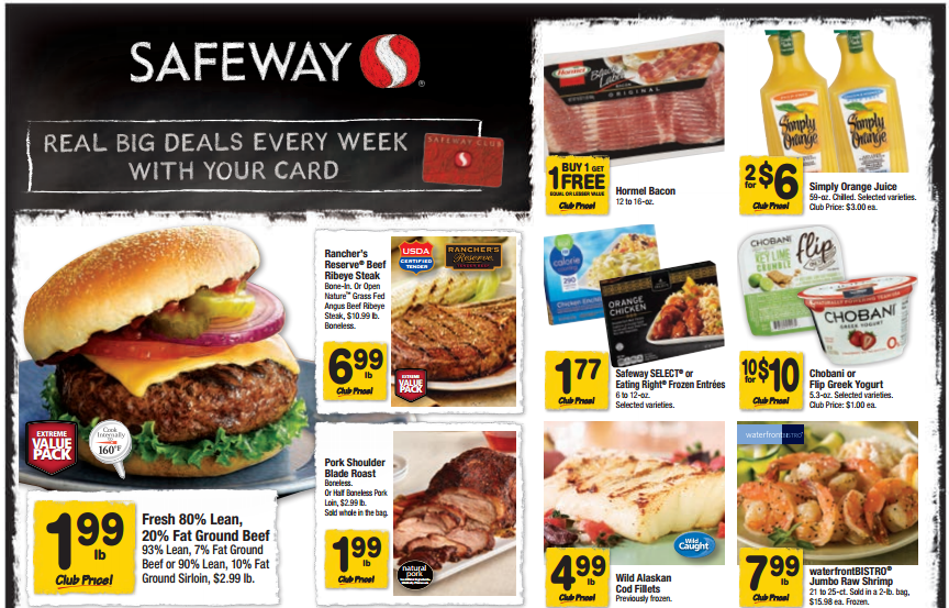 weeklyspecials.safeway.com SafewaySafeway03262014SeattleWeeklyAd pdf S11.pdf