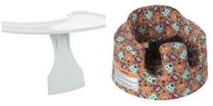 Bumbo accessories