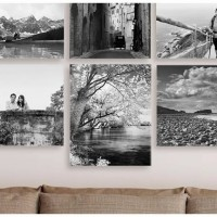Canvas on Demand: 16×20 Gallery-Wrapped Canvas for $29.99 Each + Free Shipping