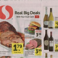 SafewayAd 001_crop