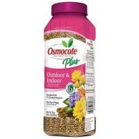 HomeDepot.com: Osmocote Plant Food *Better* Than Free after Rebate