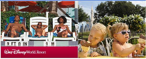 Walt Disney World Resort Expedia