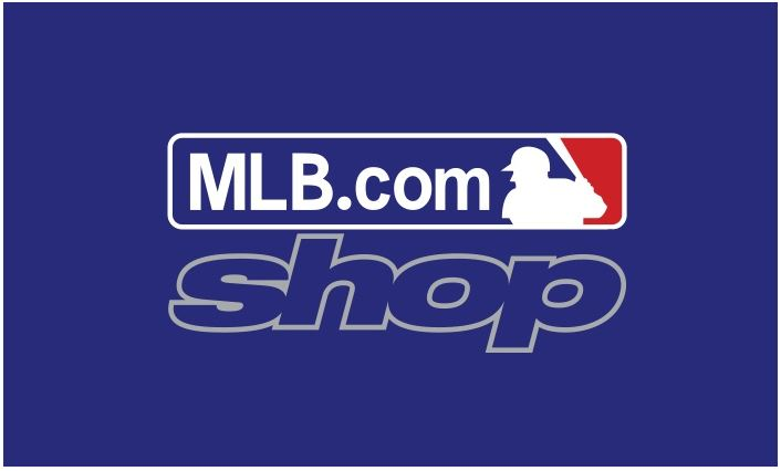 Mlb.com coupon code