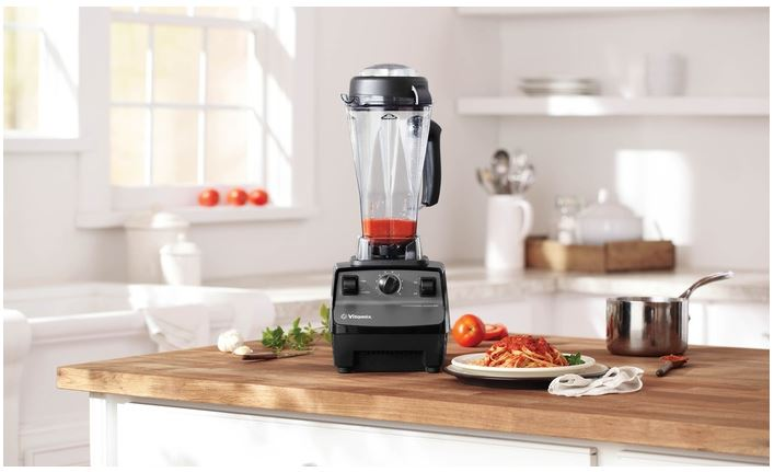 Vitamix Groupon