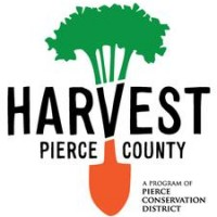 Harvest Pierce County: Affordable Canning & Preserving Classes!