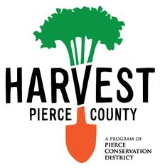 harvestpierce
