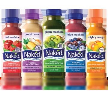 Boobs Naked Food Juics Scenes