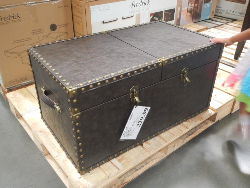 DSCN8452 (800x600)