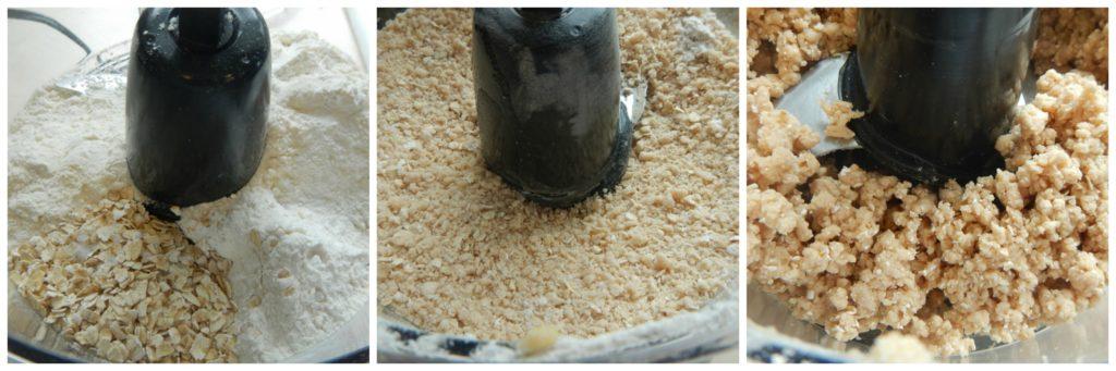 cerealbarrecipe