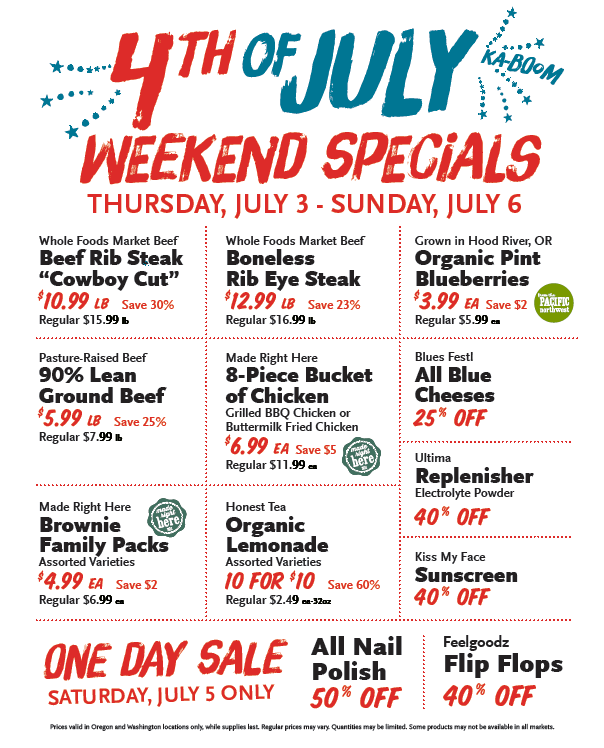 wholefoods4th