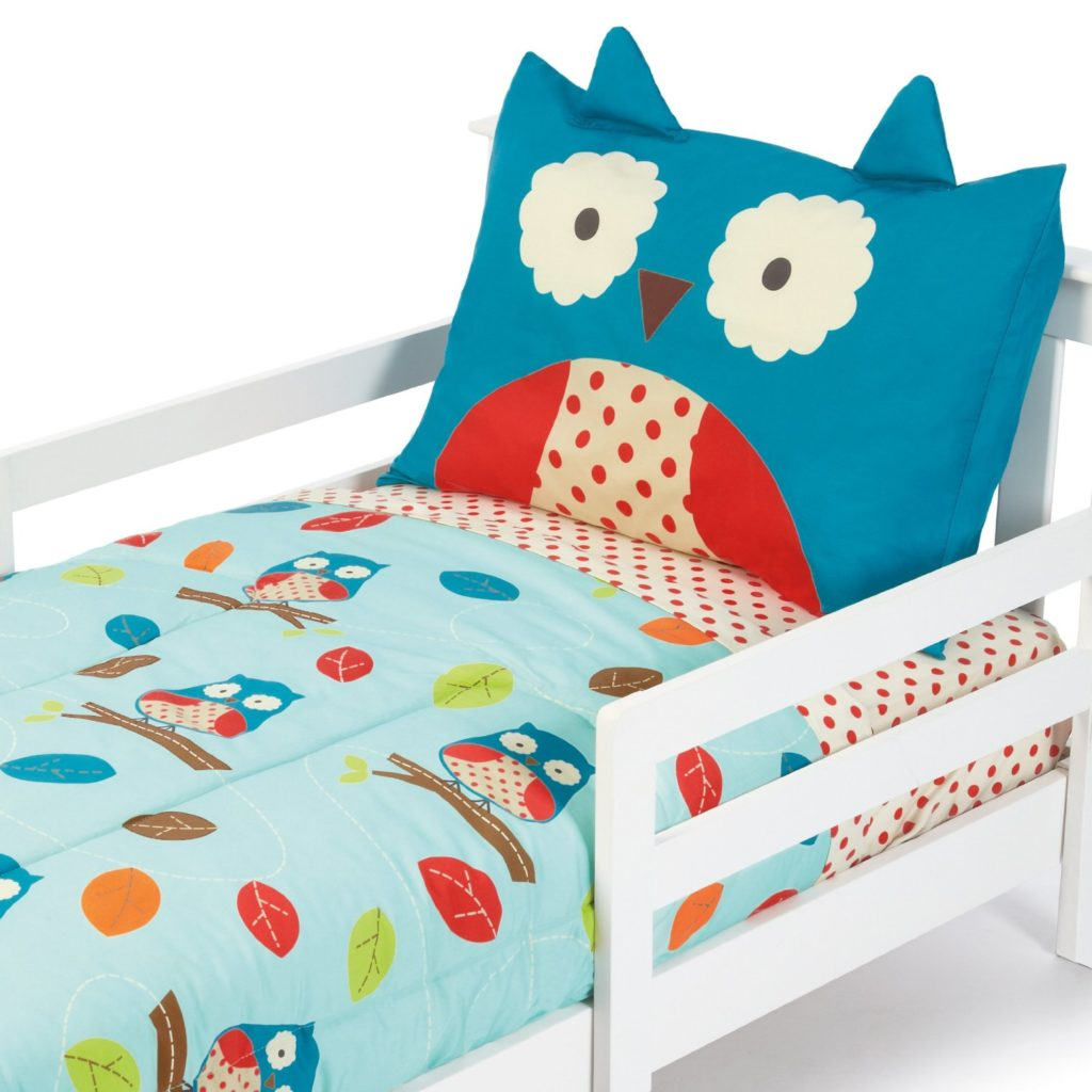 Amazon coupons for toddler beds