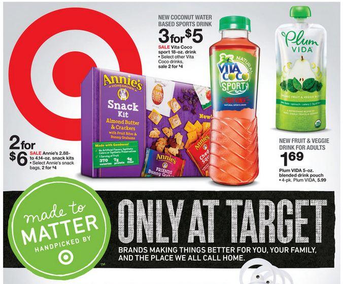 Target 9.14.14
