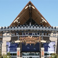 Northgate Mall to Hire Hundreds of Seasonal Positions (Sept 30th!)