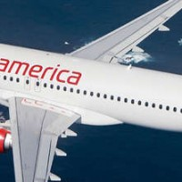 Virgin America Roundtrip Airfare Discount on LivingSocial
