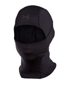 Under Armour Men's ColdGear® Infrared Tactical Hood