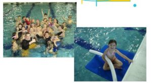 splash party