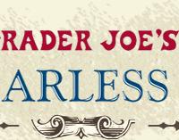 Trader Joe's Fearless Flyer (October): Pumpkin Foods are Here!