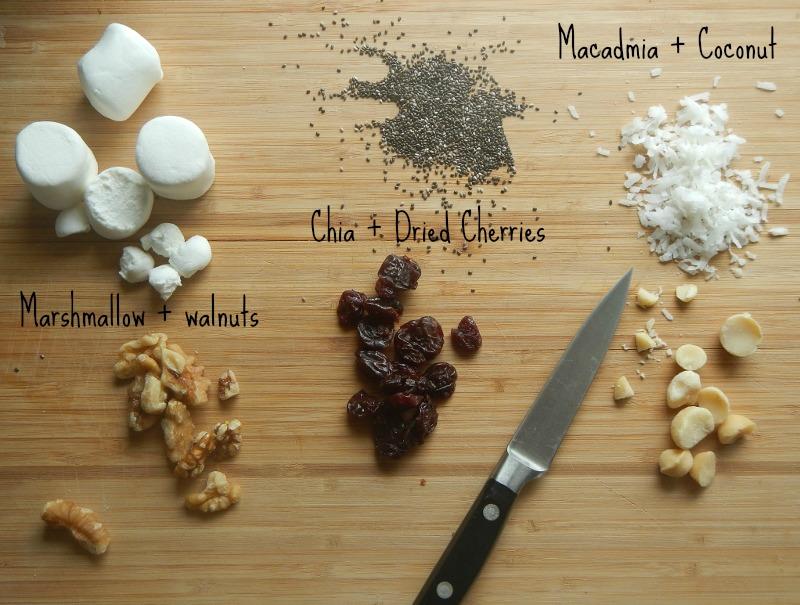 Easy Homemade Truffles Recipe