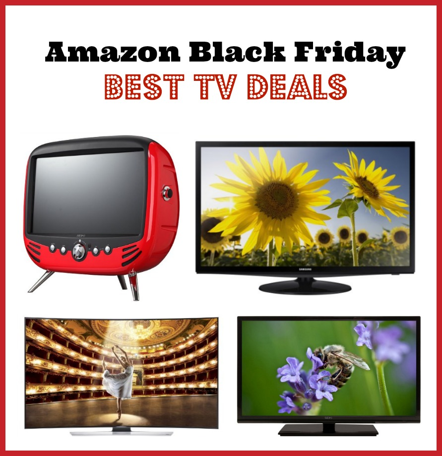 black friday tv black friday tv deals 45 samsung tvs 30306