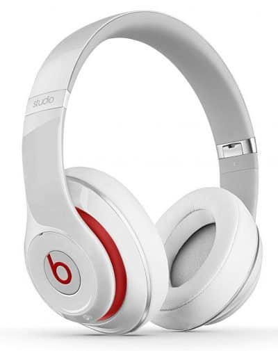 beats-studio-2-0-wired-over-ear-headphone-white