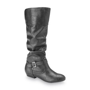 e07a2c3bd4f0 Kmart: Women's Fashion Boots just $14.99! - The Coupon Project