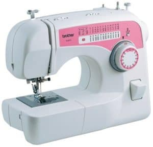 brother-xl2610-free-arm-sewing-machine