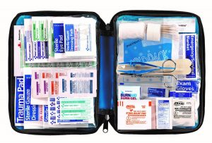 first-aid-only-all-purpose-first-aid-kit