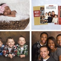 JCPenney Portrait Package as low as $14 from Amazon Local