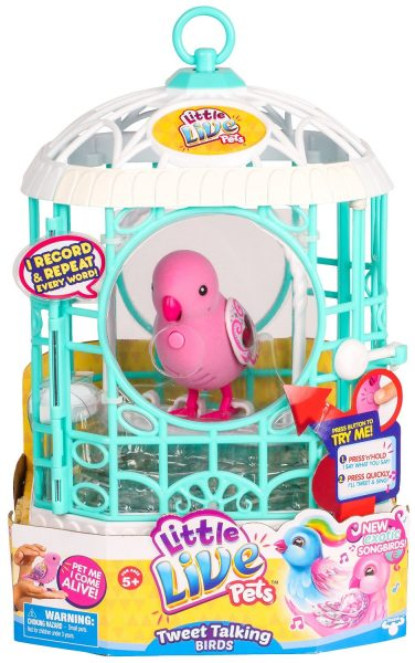 little-live-pets-bird-with-cage-ruby-bell