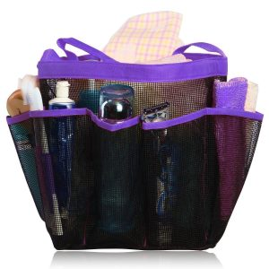 quick-dry-hanging-toiletry-and-bath-organizer