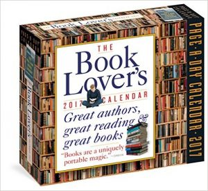 the-book-lovers-page-a-day-calendar-2017