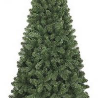 christmastreetarget