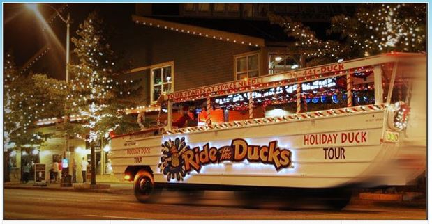 Ride the Ducks of Seattle Promo Codes. 15 Ride the Ducks of Seattle coupons, including Ride the Ducks of Seattle coupon codes & 14 deals for December Make use of Ride the Ducks of Seattle promo codes & sales in to get extra savings on top of the great offers already on cinema15.cf