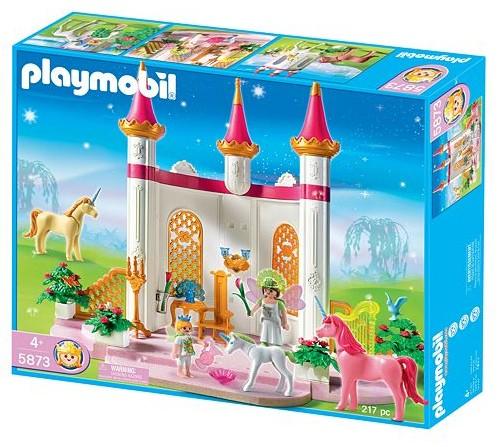 Playmobil Castle - Kohl's Black Friday Deal
