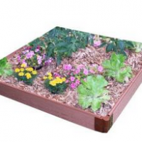 Home Depot Black Friday: Save 40% on Select Raised Bed Garden Kits!